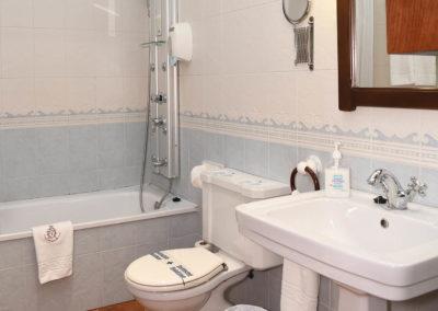 hotel-casa-acacio-san-clemente-cuenca-habitacion-8-suite-06