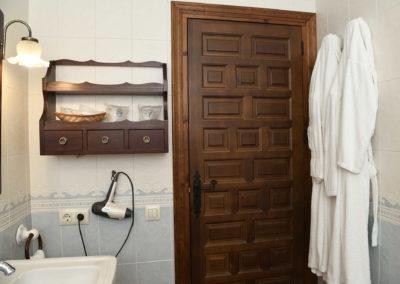 hotel-casa-acacio-san-clemente-cuenca-habitacion-8-suite-08