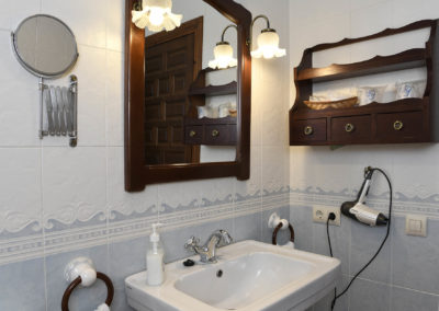 hotel-casa-acacio-san-clemente-cuenca-habitacion-8-suite-09