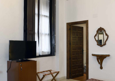 hotel-casa-acacio-san-clemente-cuenca-habitacion-8-suite-10