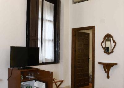 hotel-casa-acacio-san-clemente-cuenca-habitacion-8-suite-11