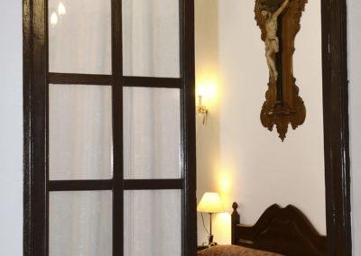 hotel-casa-acacio-san-clemente-cuenca-habitacion-8-suite-13
