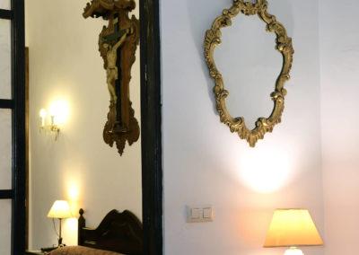hotel-casa-acacio-san-clemente-cuenca-habitacion-8-suite-14