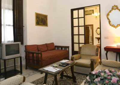 hotel-casa-acacio-san-clemente-cuenca-habitacion-8-suite-15