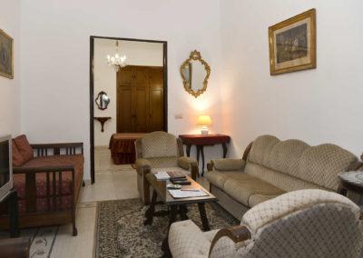 hotel-casa-acacio-san-clemente-cuenca-habitacion-8-suite-16
