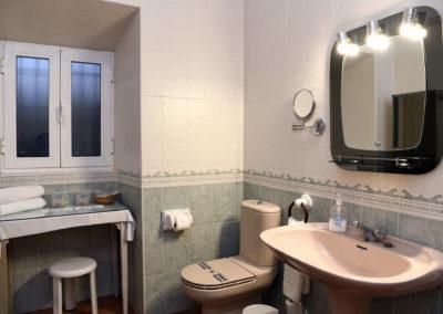 hotel-casa-acacio-san-clemente-cuenca-habitacion-9-doble-02