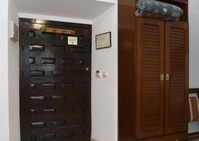hotel-casa-acacio-san-clemente-cuenca-habitacion-9-doble-06