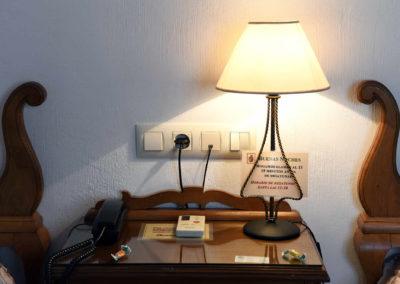 hotel-casa-acacio-san-clemente-cuenca-habitacion5-doble-supletoria-06