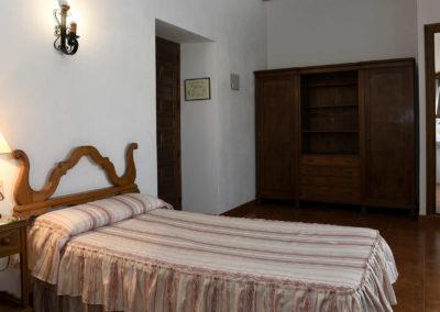 hotel-casa-acacio-san-clemente-cuenca-habitacion5-doble-supletoria-08