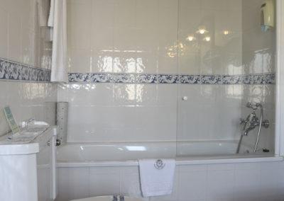 hotel-casa-acacio-san-clemente-cuenca-habitacion5-doble-supletoria-09