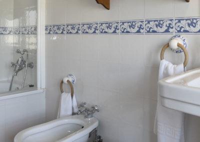 hotel-casa-acacio-san-clemente-cuenca-habitacion5-doble-supletoria-10