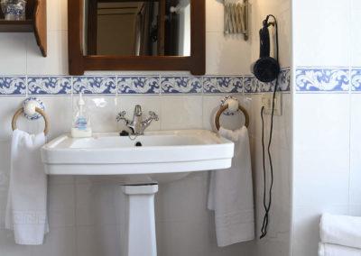 hotel-casa-acacio-san-clemente-cuenca-habitacion5-doble-supletoria-11