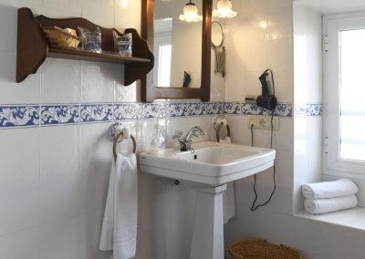 hotel-casa-acacio-san-clemente-cuenca-habitacion5-doble-supletoria-12