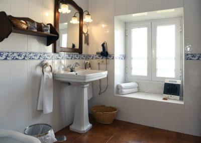 hotel-casa-acacio-san-clemente-cuenca-habitacion5-doble-supletoria-13