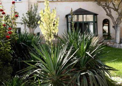 hotel-casa-acacio-san-clemente-cuenca-jardin-02