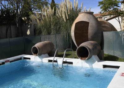 hotel-casa-acacio-san-clemente-cuenca-jardin-04