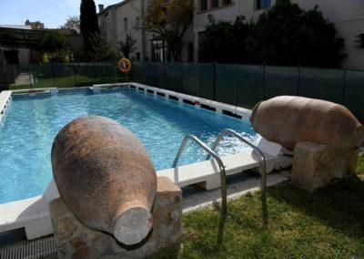 hotel-casa-acacio-san-clemente-cuenca-jardin-05