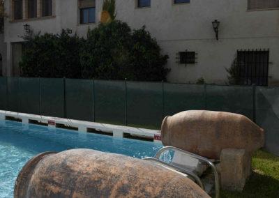 hotel-casa-acacio-san-clemente-cuenca-jardin-06