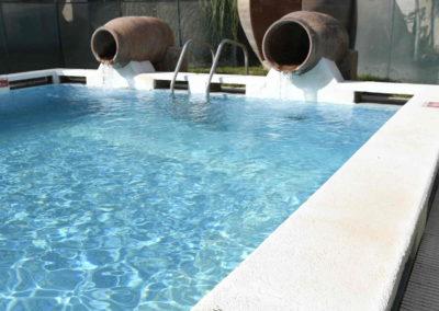 hotel-casa-acacio-san-clemente-cuenca-jardin-07