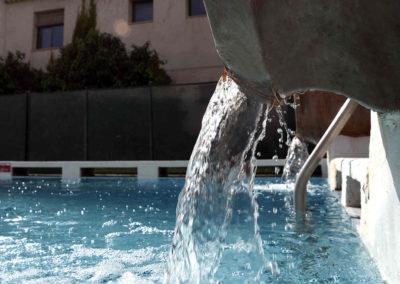 hotel-casa-acacio-san-clemente-cuenca-jardin-08