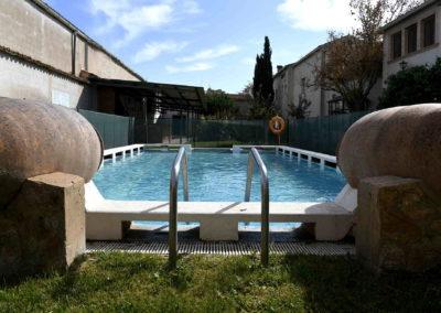 hotel-casa-acacio-san-clemente-cuenca-jardin-09