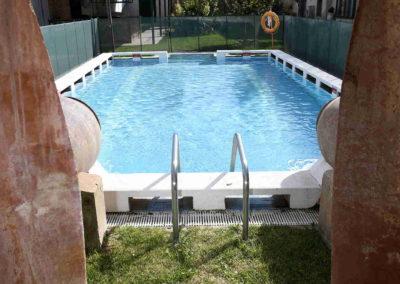 hotel-casa-acacio-san-clemente-cuenca-jardin-11