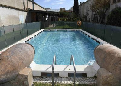 hotel-casa-acacio-san-clemente-cuenca-jardin-12