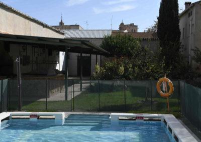 hotel-casa-acacio-san-clemente-cuenca-jardin-13