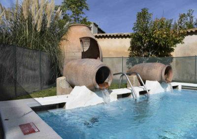 hotel-casa-acacio-san-clemente-cuenca-jardin-14