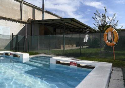 hotel-casa-acacio-san-clemente-cuenca-jardin-15