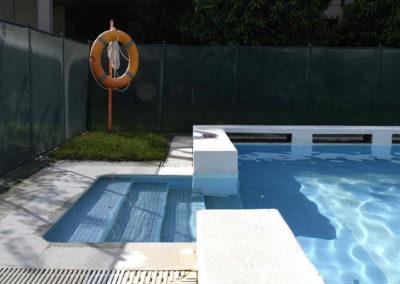 hotel-casa-acacio-san-clemente-cuenca-jardin-17