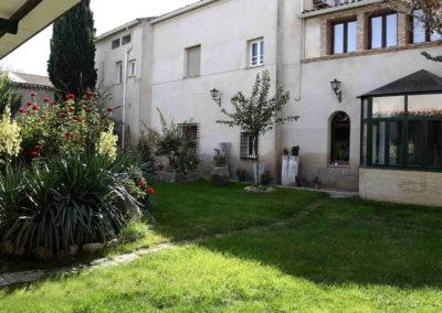 hotel-casa-acacio-san-clemente-cuenca-jardin-18