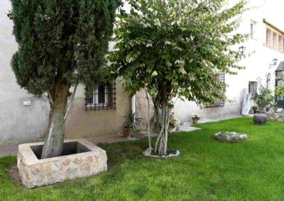 hotel-casa-acacio-san-clemente-cuenca-jardin-19