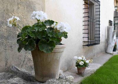 hotel-casa-acacio-san-clemente-cuenca-jardin-20