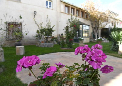hotel-casa-acacio-san-clemente-cuenca-jardin-24