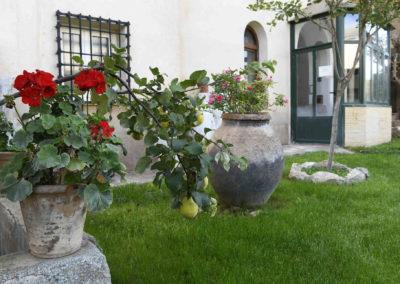 hotel-casa-acacio-san-clemente-cuenca-jardin-27
