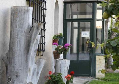 hotel-casa-acacio-san-clemente-cuenca-jardin-28