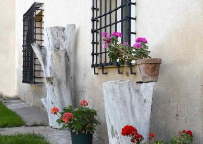hotel-casa-acacio-san-clemente-cuenca-jardin-35
