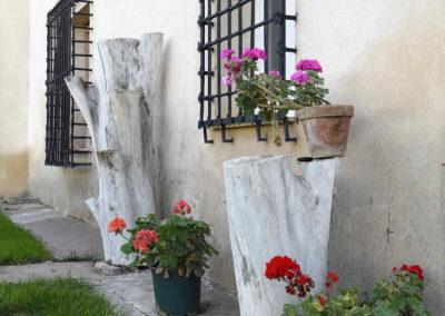 hotel-casa-acacio-san-clemente-cuenca-jardin-36