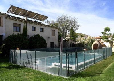 hotel-casa-acacio-san-clemente-cuenca-jardin-37