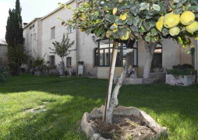 hotel-casa-acacio-san-clemente-cuenca-jardin-40