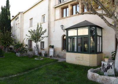 hotel-casa-acacio-san-clemente-cuenca-jardin-43