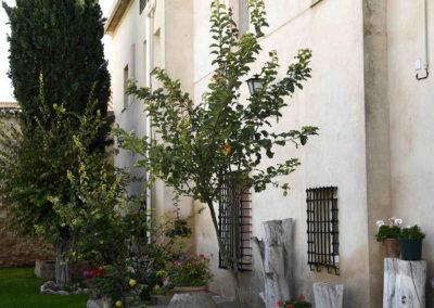 hotel-casa-acacio-san-clemente-cuenca-jardin-44