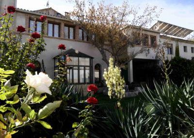 hotel-casa-acacio-san-clemente-cuenca-jardin-47