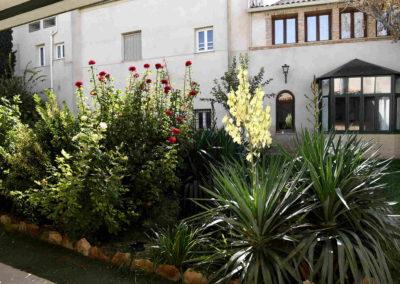 hotel-casa-acacio-san-clemente-cuenca-jardin-48