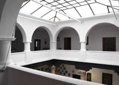 hotel-casa-acacio-san-clemente-cuenca-patio-interior-05