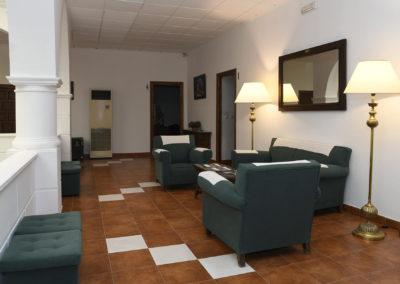 hotel-casa-acacio-san-clemente-cuenca-patio-interior-06