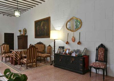 hotel-casa-acacio-san-clemente-cuenca-patio-interior-16