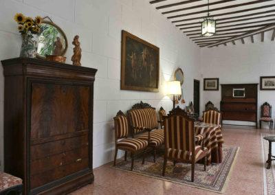hotel-casa-acacio-san-clemente-cuenca-patio-interior-17