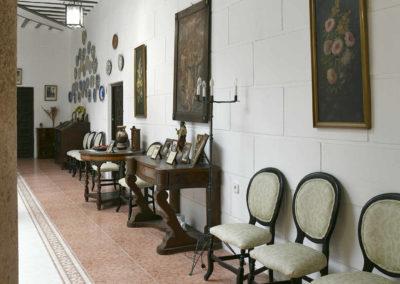 hotel-casa-acacio-san-clemente-cuenca-patio-interior-20